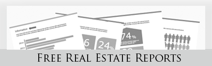 Free Real Estate Reports, Janet Baxter REALTOR