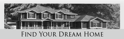 Find Your Dream Home, Janet Baxter REALTOR